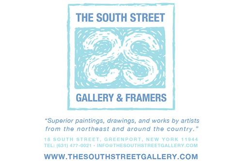 SOUTH STREET GALLERY
